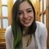 IsabelaXavier's avatar