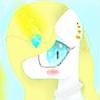 IsabelBrightlight's avatar