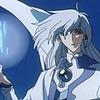 Isabelcats3's avatar