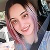 IsabeleSperandio's avatar