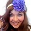 isabelgridley's avatar