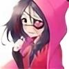 IsabelIseultWallace's avatar