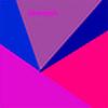 isabelita907's avatar