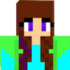 isabell939's avatar