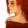 isabella-lp's avatar