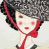 IsabellaBLK's avatar