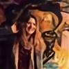 IsabellaBryant's avatar