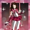 isabellacadenkybff's avatar