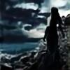 IsabellaCharon's avatar