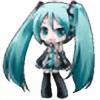 isabellaealvarez's avatar