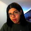IsabellaFelipe's avatar