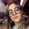 isabellahanna's avatar