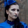 IsabellaLivingston's avatar