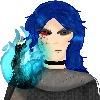 Isabellalobinha's avatar