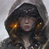 Isabellaocean's avatar