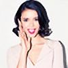 isabellaoosten's avatar