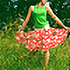 IsabellaReed's avatar
