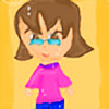Isabellatheawesome's avatar