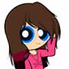 Isabellathekawaii's avatar