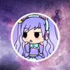 isabellaYTGamer's avatar