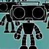 Isabellaz's avatar