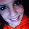 Isabelle19981316's avatar