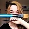 isabelledeliro's avatar