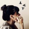 isabelledias754's avatar