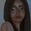 isabelledrawss's avatar