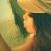 IsabelleFelczak's avatar