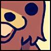 isabellehime's avatar