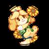 IsabelleIsACutie's avatar