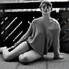 IsabelleLala's avatar