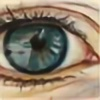 IsabelleMaria's avatar