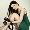 IsabelleStephen's avatar