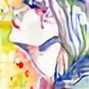 IsabelleWallgren's avatar