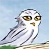IsabelM's avatar