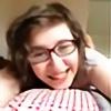 Isabelosophy's avatar