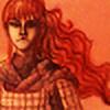 IsabelStar's avatar