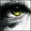 Isabienne's avatar