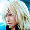 Isabj's avatar