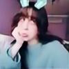 IsaBlueSquirrel's avatar