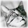 Isaboo21's avatar