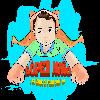 IsaBunny24's avatar