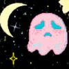 Isabunny9's avatar