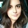 isacarneiro's avatar