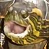 ISACB's avatar
