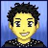 isacbatman03's avatar