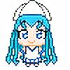 isacchi's avatar