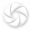 IsacGoulart's avatar